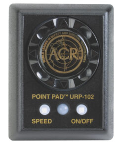 ACR URP-102 Point Pad f/RCL-50 & RCL-100 Searchlights
