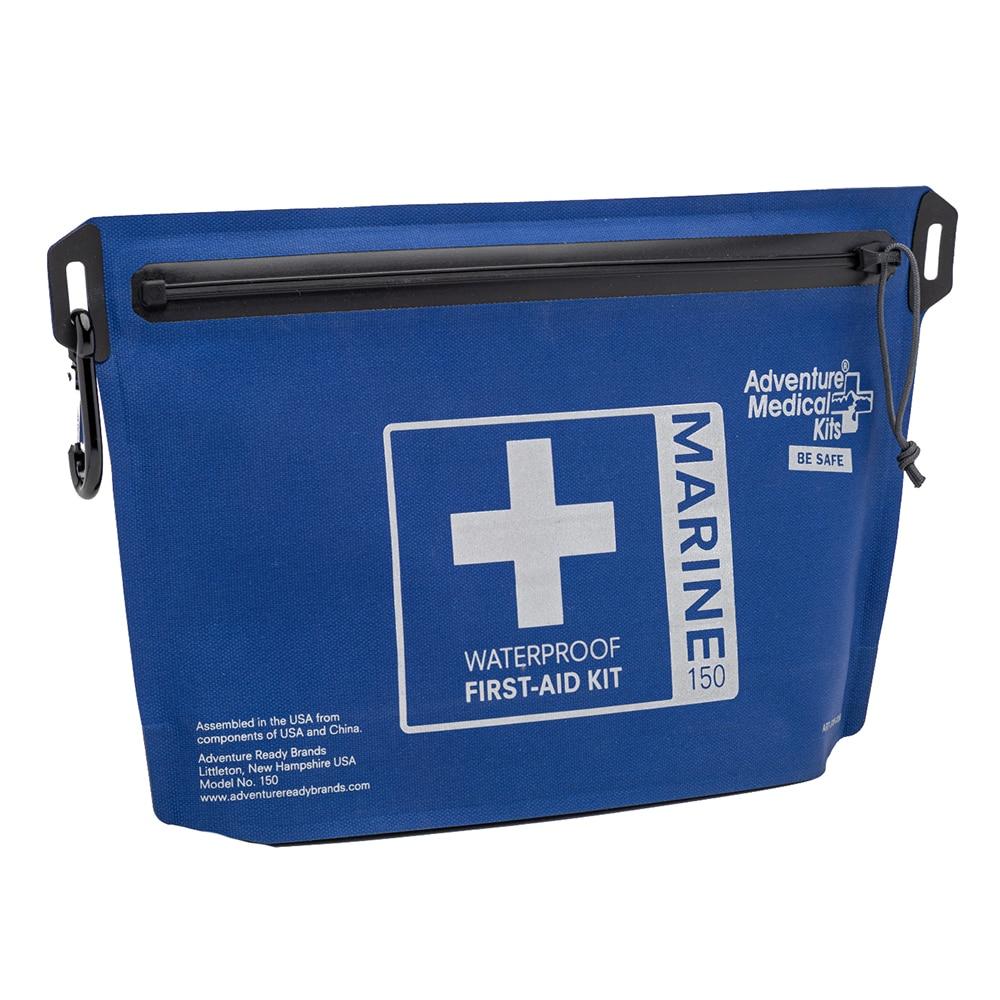 Adventure Medical Marine 150 First Aid Kit