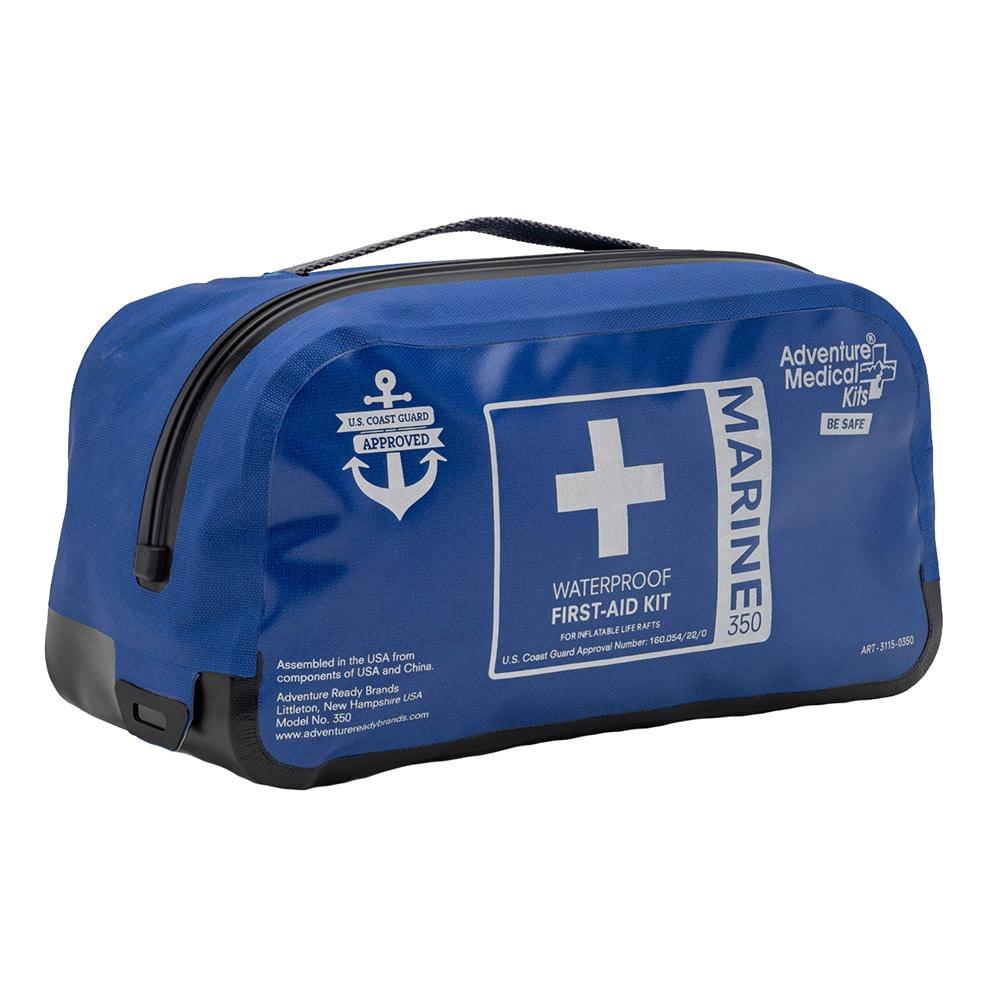 Adventure Medical Marine 350 First Aid Kit