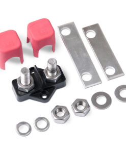 BEP Terminal Link Kit f/720-MDO Size Battery Switches
