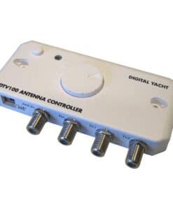 Digital Yacht DTV100 Dual TV Amplifier