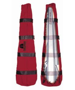 Fortress SFX-23 Stowaway Bag f/FX-23