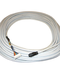 Furuno 30 Meter Signal Cable Assembly f/1622 & 1712