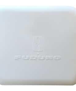 Furuno Cover f/RD33