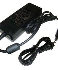 Icom 110V AC Power Supply f/BC121N