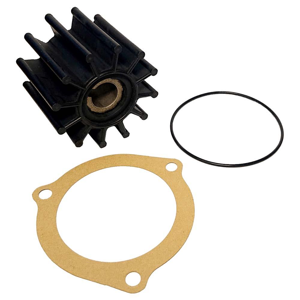Johnson Pump MC 97 Replacement Impeller Kit f/Sherwood 15000K Impeller Kit